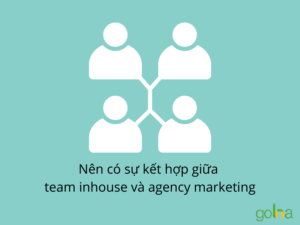 ket-hop-team-inhouse-va-agency-de-co-chien-dich-marketing-phu-hop