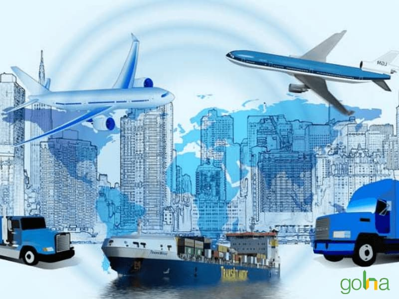 logistic-thuong-ket-hop-marketing-online-va-offine