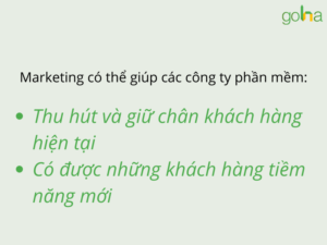 marketing-phan-mem-mang-lai-nhieu-loi-ich-nang-cao-doanh-thu