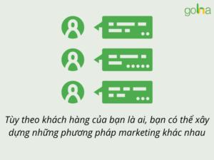 tuy-nhom-doi-tuong-khach-hang-se-co-phuong-phap-marketing-khac-nhau