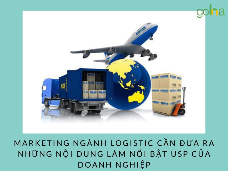 xay-dung-cac-noi-dung-noi-bat-va-khac-biet-cho-cac-chien-dich-marketing-nganh-logistics-cua-minh