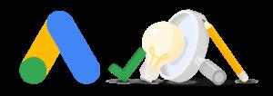 quang-cao-google-search