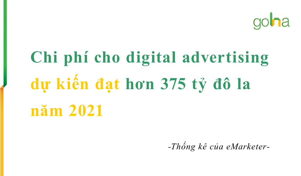 chi-phi-du-kien-cho-digital-advertising-nam-2021