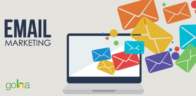 email-marketing-mang-lai-loi-tuc-dau-tu-roi-cao