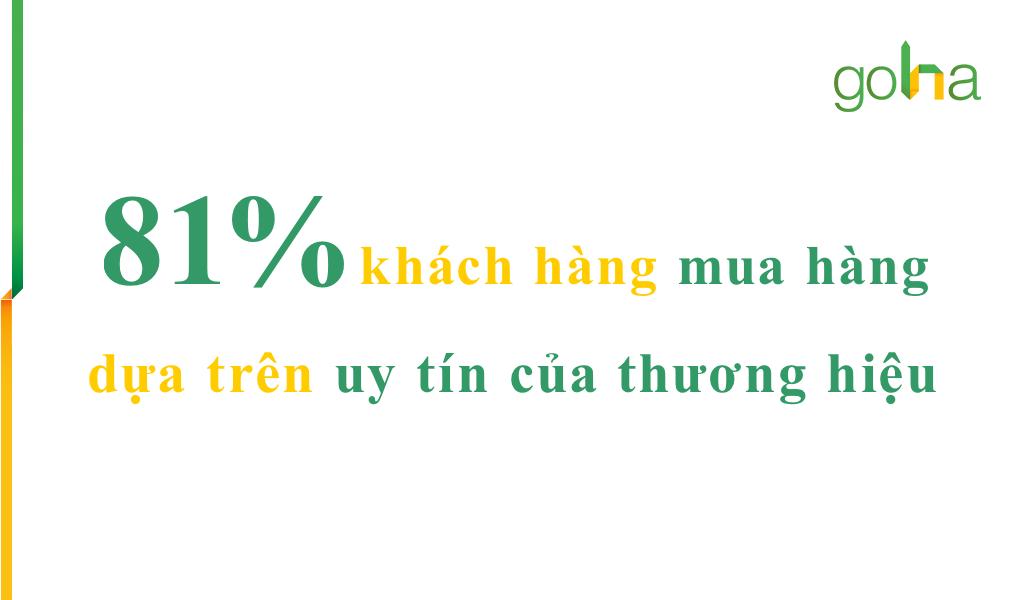 khach-hang-mua-hang-dua-tren-uy-tin-cua-thuong-hieu