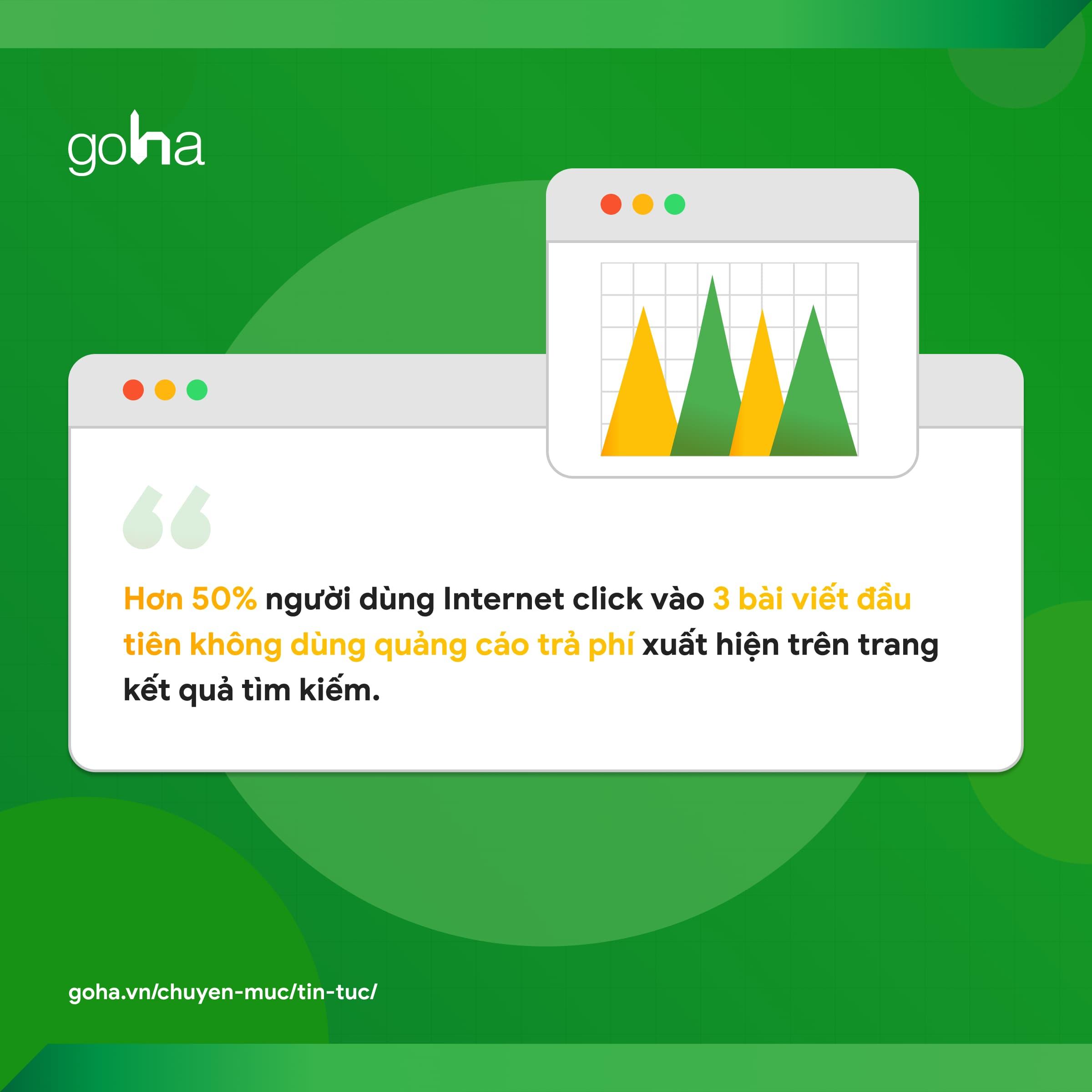 nguoi-dung-internet-co-xu-huong-click-vao-cac-bai-viet-xuat-hien-o-trang-dau