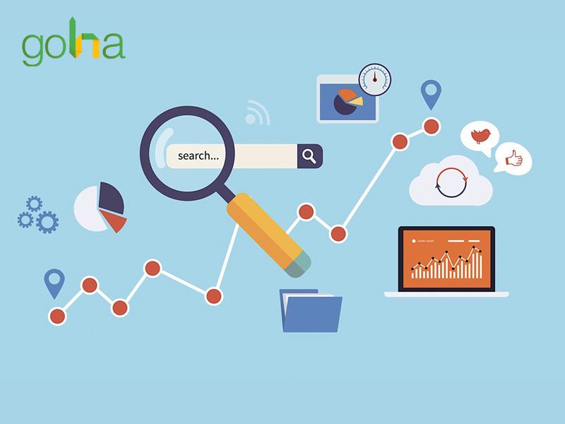 organic-search-la-yeu-to-chu-chot-nhat-de-danh-gia-hieu-suat-khi-lam-marketing-tren-mot-website